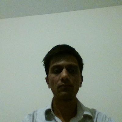 Profile Photo Laxmi