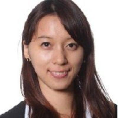 Profile Photo Hsinyi